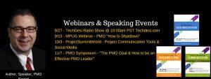 Bills speaking events-4