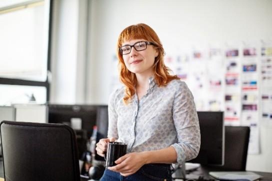 project management technique - customer relations